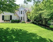 2124 Winding Woods Drive, Liberty image