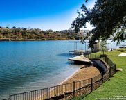 1103 Lakeshore Dr, Marble Falls image