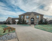 3120 NW 163rd Court, Edmond image