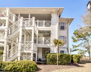 100 Turtle Cay Drive Unit #Unit 12, Wilmington image