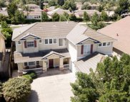 3300  Clearview Court, Modesto image