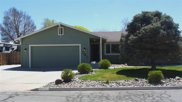 605 Concord Circle, Fernley image