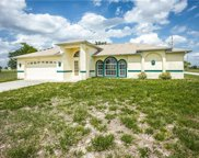 1401 NE 17th AVE, Cape Coral image