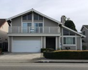 960 Marlin Ave, Foster City image