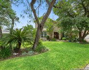 15237 Pebble Falls, San Antonio image