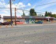 1208 Sylvan Way, Bremerton image