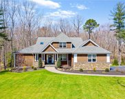 125 Granite DR, East Greenwich image