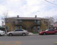 1114 Williams, Bakersfield image