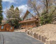 43390     Bow Canyon Road, Big Bear image