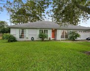 3607 CAMERON CROSSING DR, Jacksonville image
