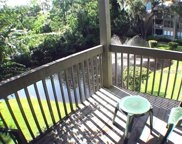 79 Lighthouse Road Unit #2404, Hilton Head Island image