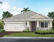 13951 Amblewind Cove Dr, Fort Myers image