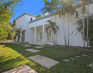 230 Miramar Way, West Palm Beach image