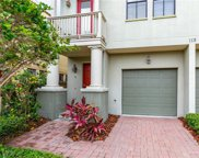 113 S Packwood Avenue Unit D, Tampa image