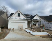 9810 Orchard Trail  Drive, Montgomery image