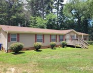 107 Barkland  Lane, Mooresville image