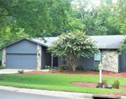 9215  Rainbow Forest Drive, Charlotte image