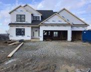 11190 Blue Sedge Drive, Roanoke image
