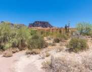 2443 N Sixshooter Road, Apache Junction image