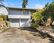 9364 48th Avenue S, Seattle image
