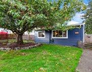 8847 18th Avenue SW, Seattle image