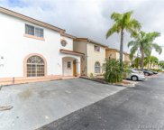 8325 Nw 186th St Unit #301, Hialeah image