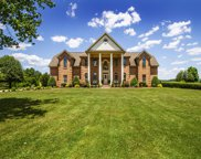 8305 N Ruggles Ferry Pike, Strawberry Plains image
