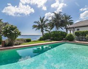 866 Lakeside Drive, North Palm Beach image
