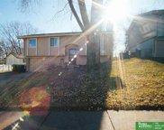 1017 Denver Street, Bellevue image