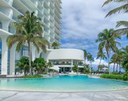 16901 Collins Ave Unit #2803, Sunny Isles Beach image