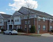 705 Peninsula  Drive Unit #BLD 1, Davidson image