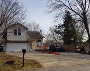 8157 Lake Street, Willow Springs image