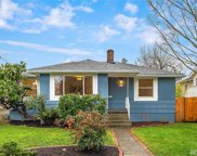 3433 38th Ave SW, Seattle image