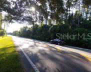6550/6600 Trouble Creek Road, New Port Richey image