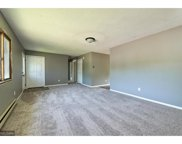 931 10th Street SW, Forest Lake image