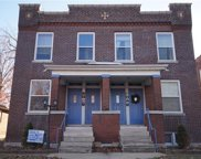 4960 Odell, St Louis image