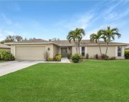 1512 Whiskey Creek DR, Fort Myers image