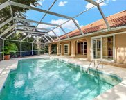 6893 Mill Run Cir, Naples image