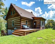 478 High Country Trail, Boone image