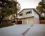 7485 West 81st Avenue, Arvada image