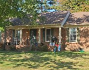 808 Contrell Court, Central Chesapeake image