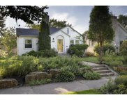 5036 14th Avenue S, Minneapolis image