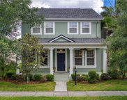 14212 Southern Red Maple Drive, Orlando image