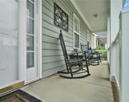 6105  Eisenhower Lane, Indian Trail image
