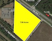 Us 1 Highway Unit (7.98 AC), Bunnell image