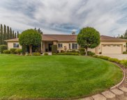 221 Rucker Ave, Gilroy image