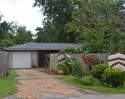 3827 Bell Rd, Tallahassee image