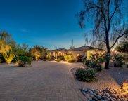 8285 E Via Del Sol Drive, Scottsdale image