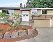 4561 167th Lane SE, Bellevue image