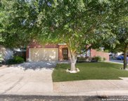 2254 Red Rock Crossing, San Antonio image